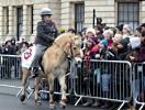 New Year's Parade London_3