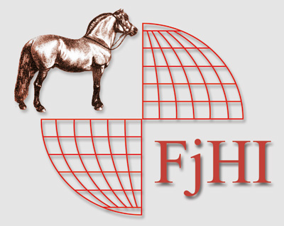 Fjord Horse International